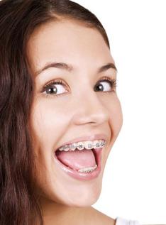 Orthodontics Corsicana, Mansfield, Seagoville, Waxahachie