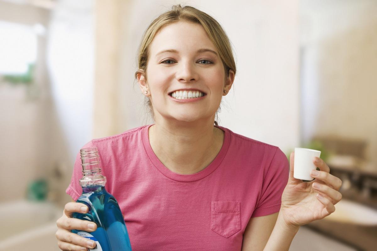 Which Mouthwash is Best?